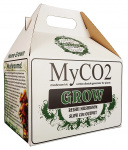 MyCO2 Mushroom Bag - Grow (749405)