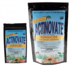 Natural Industries, Inc. - Actinovate Fungicide 18oz (721505)