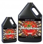 Natures Nectar Phosphorus 55 Gallon (719888)