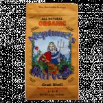 Neptunes Harvest - Crab Shell 50 lb Bag (717495)