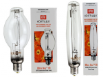 Eye Hortilux - HPS Conversion Lamp NH360HTL/EN (901600)