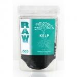 NPK Industries - RAW Kelp 2 lb (3/Cs) (717889)