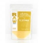 NPK Industries - RAW B-Vitamin 2 lb (3/Cs) (717859)