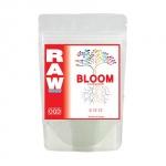 NPK Industries - Raw Bloom 2 lb (3/Cs) (717942)