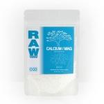 NPK Industries - RAW Calcium/Mag 2 lb (3/Cs) (717865)
