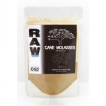 NPK Industries - RAW Cane Molasses 2 lb (3/Cs) (717871)