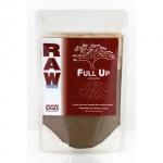 NPK Industries - RAW Full Up 8 oz (6/Cs) (717875)