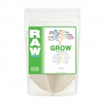 NPK Industries - Raw Grow 10 lb (717936)