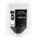 NPK Industries - RAW Humic Acid 2 lb (3/Cs) (717883)