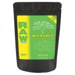 NPK Industries - RAW Microbes Grow Stage 2 lb (3/Cs) (717974)