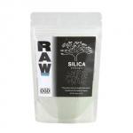 NPK Industries - RAW Silica 2 lb (3/Cs) (717919)