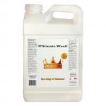 NPK Industries - Ultimate Plant Wash 2.5 Gallon (2/Cs) (704994)
