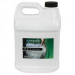 Nutrilife - Nutri Boost 1 - 10 Liter (2/Cs) (718754)
