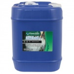 Nutrilife - Nutri Boost 1 - 20 Liter (718756)