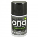 Ona Apple Crumble Mist Can 6 oz (700383)