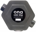 Ona Odor Stop Dispenser Fan 225 CFM ON10049