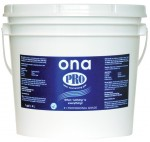 Ona Pro Gel Gallon Breeze (700405)