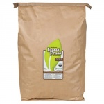 Organic Nutrients Insect Frass 25 lb (719470)