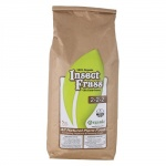 Organic Nutrients Insect Frass 5 lb (719465)