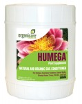 Organicare - Humega Soil Cond 5G 1/Cs So (739008)