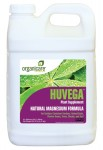 Organicare - Huvega Mag Supp 2.5G 2/Cs So (739016)
