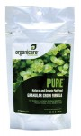 Organicare Pure 2lb Bag  (739050)