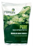 Organicare Pure 50lb Bag SO (739054)