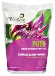 Organicare Pure Blm 50 lb So (739070)