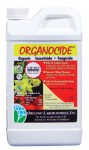 Organocide Concentrate Quart (704100)