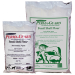 Perma Guard Diatomaceous Earth OMRI Food Grade 50lb (704098)