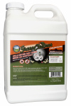 Old Stage - Green Cleaner 2.5 Gallon (749809)