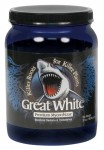 Plant Success - Great White Mycorrhizae 32oz (720320)