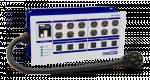Powerbox DPC-12000-D-60A-4HW (702950)