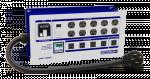 Powerbox Inc - Powerbox DPC-15000-60A-4HW (Hardwire) (702960)