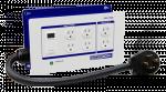 Powerbox DPC-7500-120V-4P (702930)