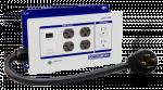 Powerbox Inc - Powerbox DPC-7500-COMBO-4P (702925)