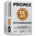 Premier Horticulture - Premier Pro-Mix CC40 Mycorrhizae 3.8 cu ft (713407)