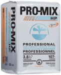 Premier Horticulture - Premier Pro-Mix HP 3.8 Cu Ft Bail 30/Pal (713405)