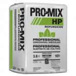 Premier Horticulture - Premier Pro-Mix HP Biofungicide 3.8 cu ft (713420)
