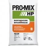 Premier Horticulture - Premier Pro-Mix HP BioFungicide  Mycorrhizae 2.8 cu ft (5