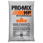 Premier Horticulture - Premier Pro-Mix HP Mycorrhizae 2.8 cu ft Loose Fill