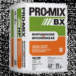 Premier Horticulture Pro-Mix BX BioFungicide + Mycorrhiazae 3.8 cu ft (713430)