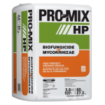 Premier Horticulture - Pro-Mix HP BioFungicide + Mycorrhiazae 3.8 cu ft (713440)