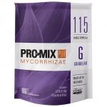 Premier Horticulture Pro-Mix Pur-Mycorrhizal Granular 3.3 lb Dry (713470)