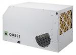 Quest - Dual 215 Overhead Dehumidifier 230 Volt (700831)