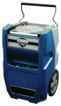 Quest - PowerDry 1300 Dehumidifier (700822)