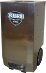 Quest - PowerDry 4000 Pro Dehumidifier (700824)