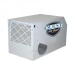 Quest - Dual 105 Overhead Dehumidifier (700819)