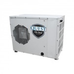 Quest - Dual 110 Overhead Dehumidifier (700817)