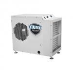 Quest - Dual 150 Overhead Dehumidifier (700816)